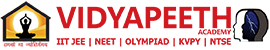 Vidyapeeth Logo
